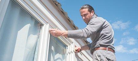 Sport Homes instalación de mobil homes y casas prefabricadas