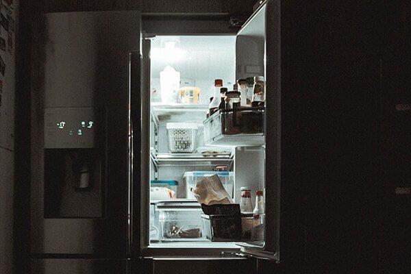 Imagen destacada blog Sport Homes frigotíficos mobil homes