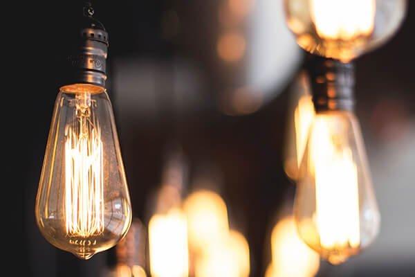 Trucos para ahorrar energía en tu mobil home