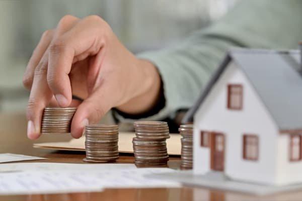 Financiar una casa con Sport Homes