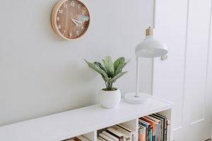 muebles para mobil home